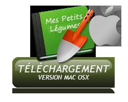 download-mac